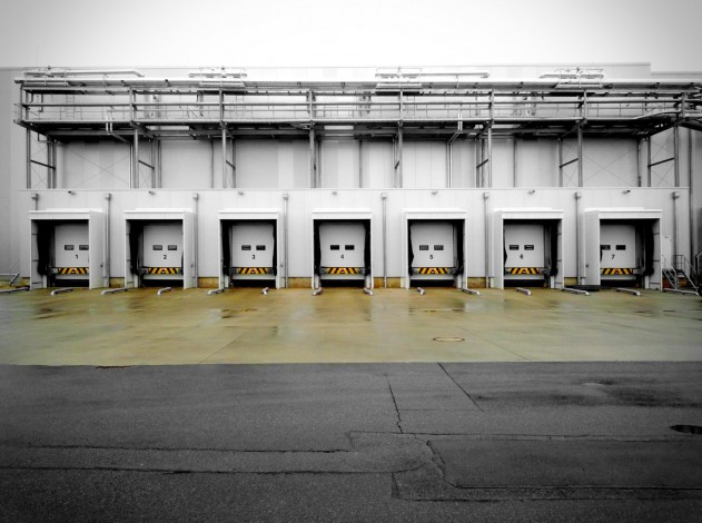 Nordfrost GmbH & Co. KG – 7 Cooldocks