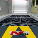 CleaningLift - Flooring from ProfilGate